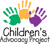 Child Advocacy Project, Casper, WY